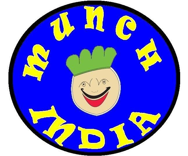 Munch India